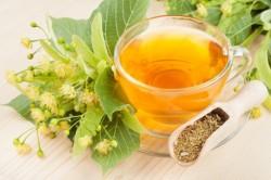 Использование трав для лечения простатита