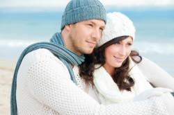Переохлаждение - причина простатита