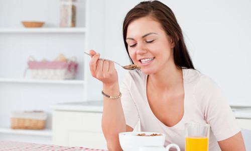 Правильное питание при почечной недостаточности