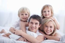 Наследственные заболевания мочеполовой сферы
