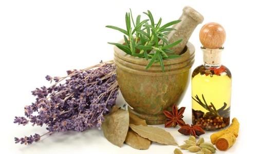 Польза народных средств при лечении цистита