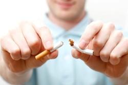 Отказ от вредных привычек как профилактика импотенции