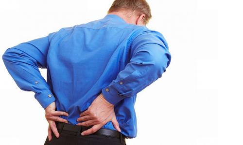 Почечная недостаточность: причины, симптомы, лечение и профилактика